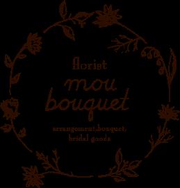 mou bouquet