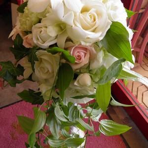 キャスケード bouquet(W・P)