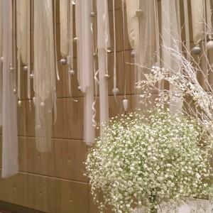 decoration ww